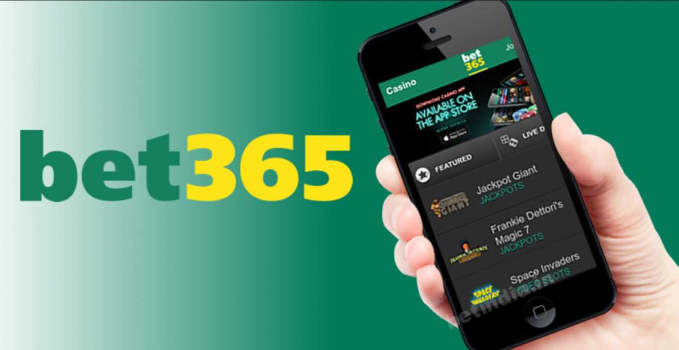 Ինչպե՞ս Bet365 հաշիվ ստեղծել պաշտոնական կայքում