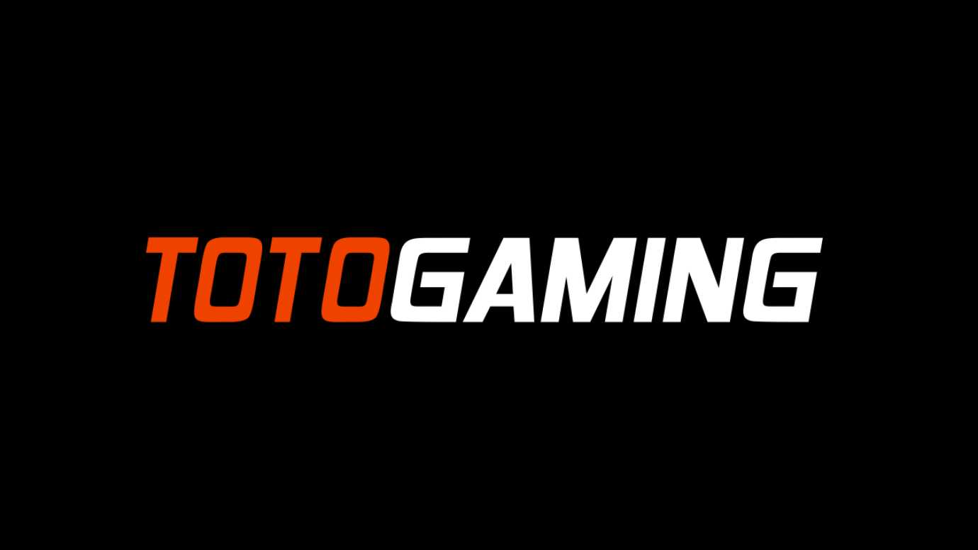 Բուքմեյքերի կայքում հասանելի Live TotoGaming խաղադրույքները