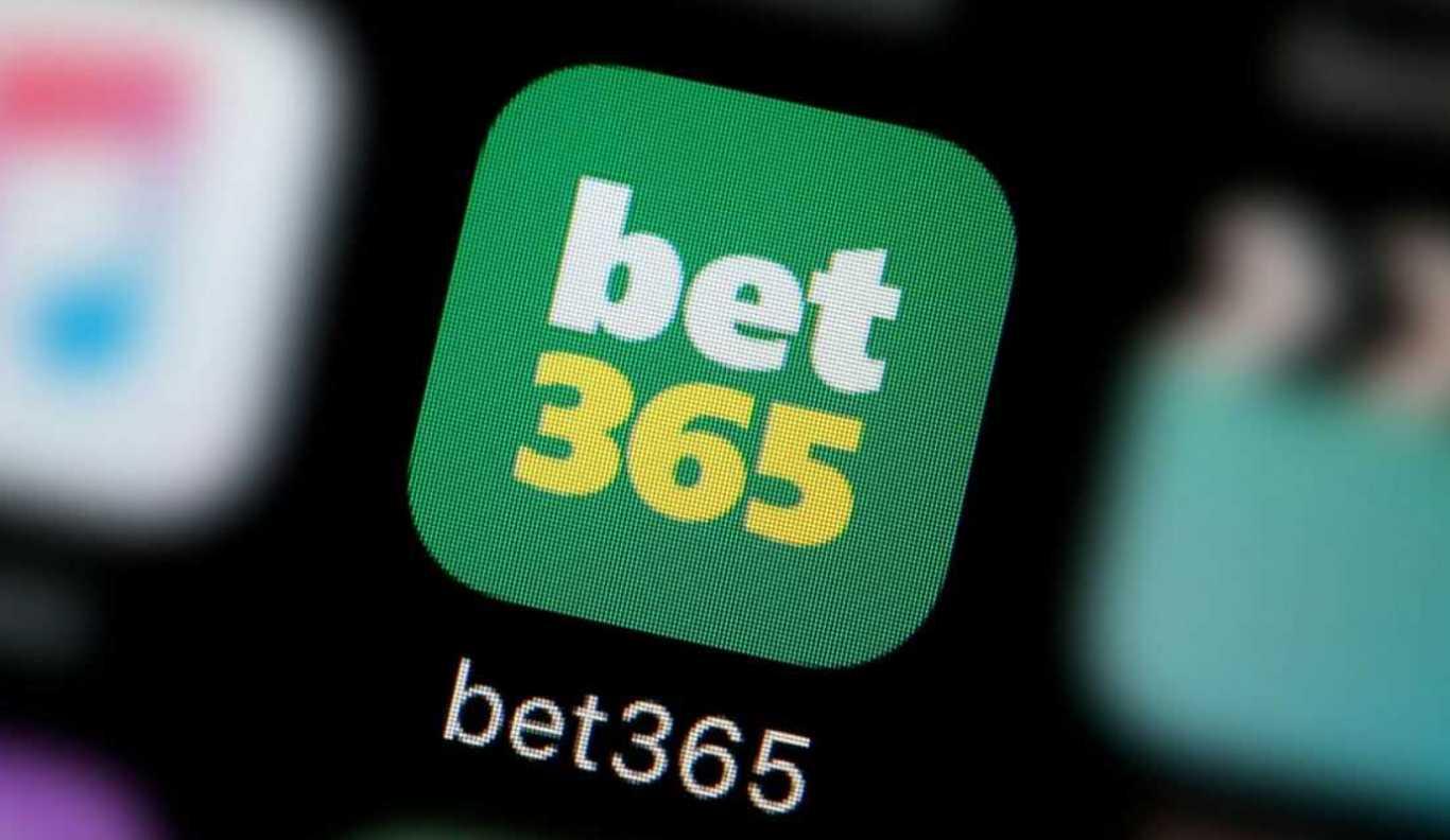 Սպորտային հանդիպումների Bet365 շարժական ուղիղ հեռարձակումները դիտելու պայմանները