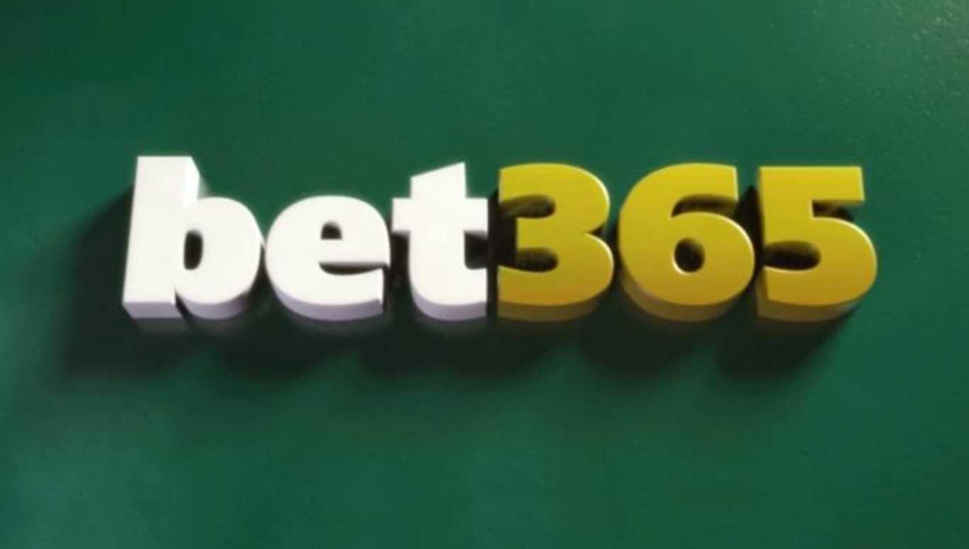 Bet365 բոնուսային պայմանները «Վաղաժամ վճարում. երկու գոլով առաջ» ակցիայի շրջանակներում