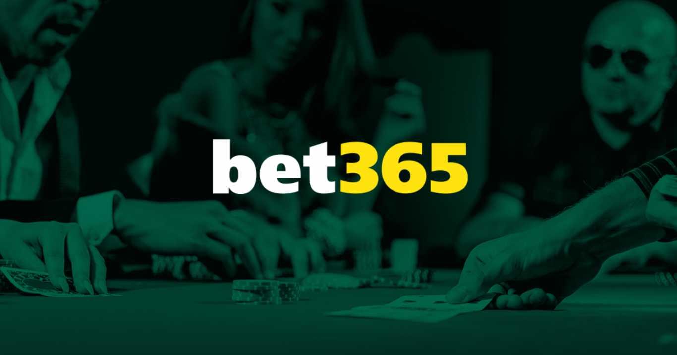 Կայքում առկա Bet365 սպորտային խաղադրույքների տեսակները