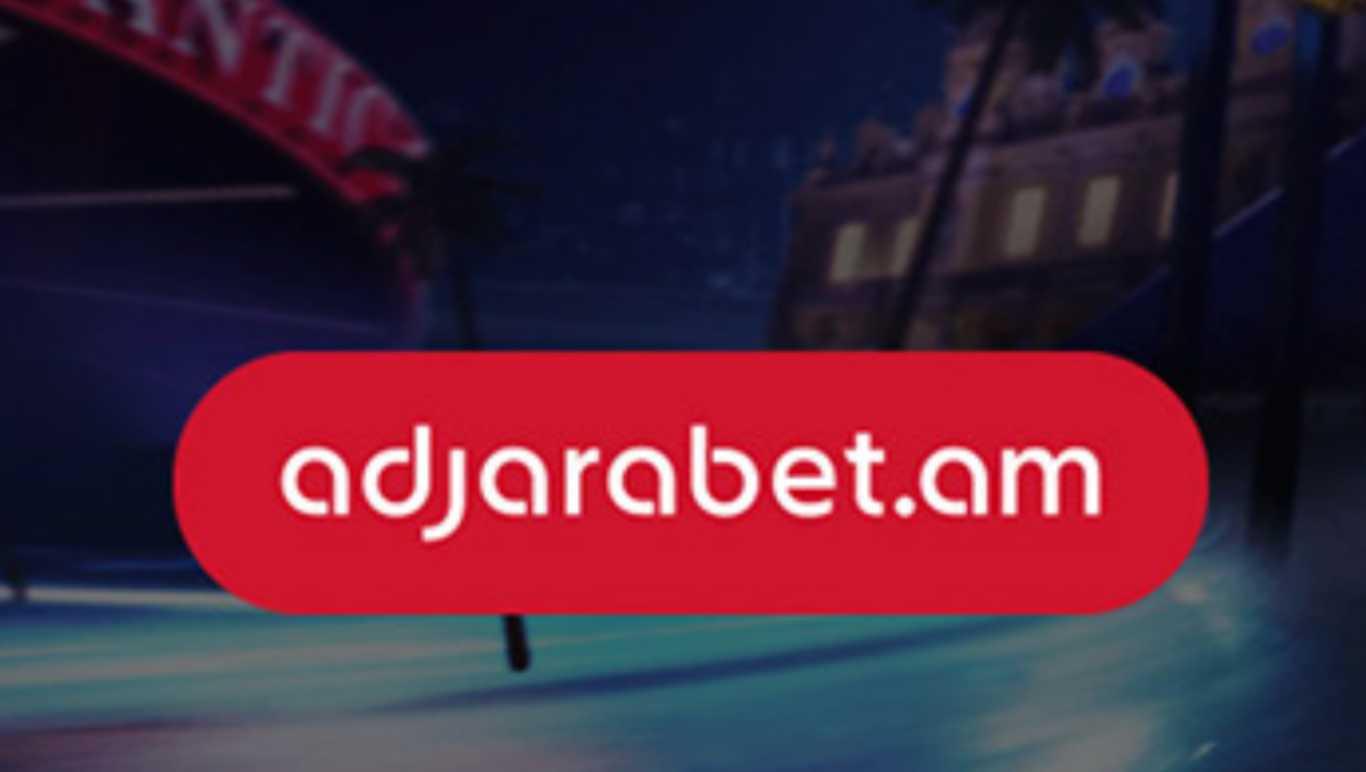 Adjarabet սպորտային խաղադրույքների ռազմավարությունը և տեսակները